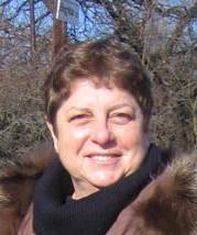 Dr. Tolnainé Kabók Zsuzsanna